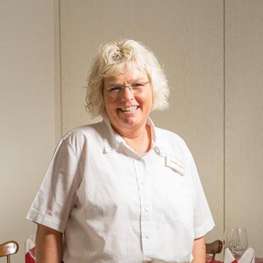 Frau Lenz